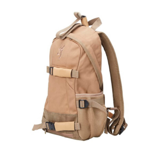Mochila Backpack Browning